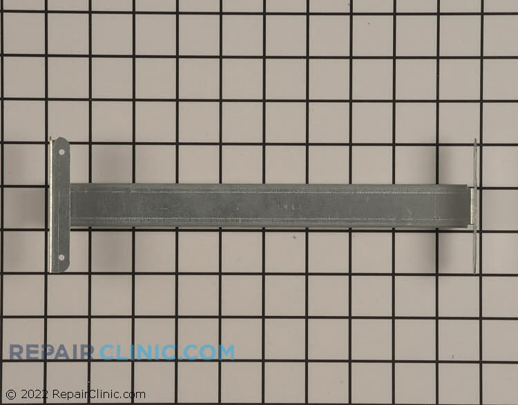 Bracket 318316000       Alternate Product View