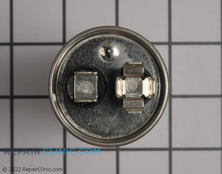 Capacitor 5304471049      Alternate Product View