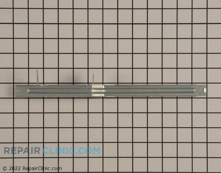 Support Bracket 5304440297      Alternate Product View