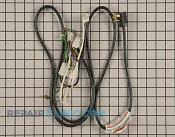 Wire Harness - Part # 1170734 Mfg Part # 297016000