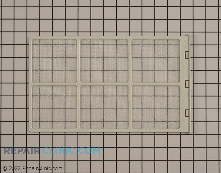 Air Filter 5304477140      Alternate Product View