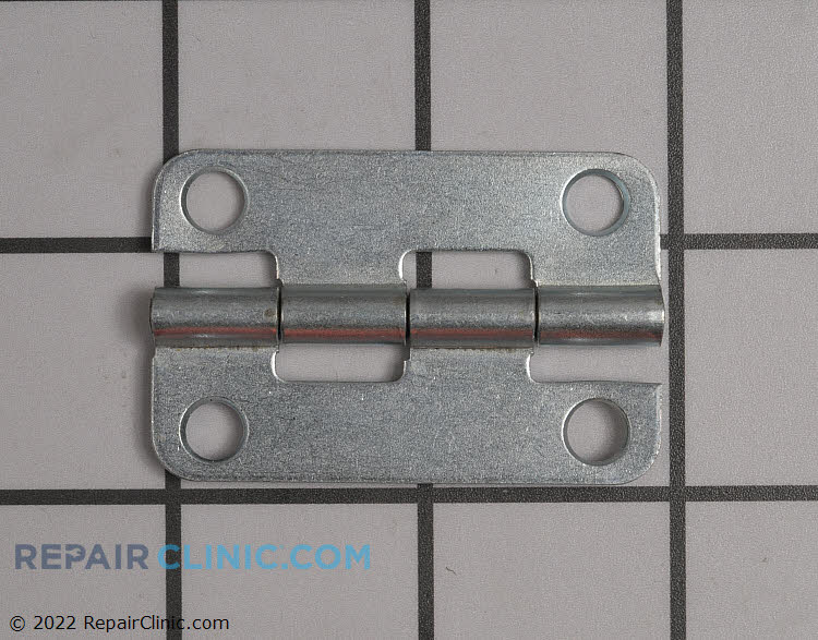 Door Hinge 134412401       Alternate Product View