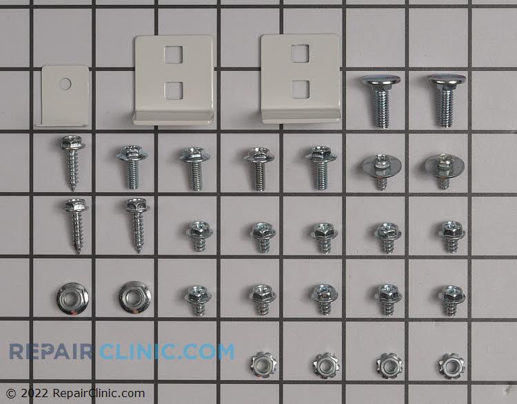Hardware Kit 5304459562      Alternate Product View