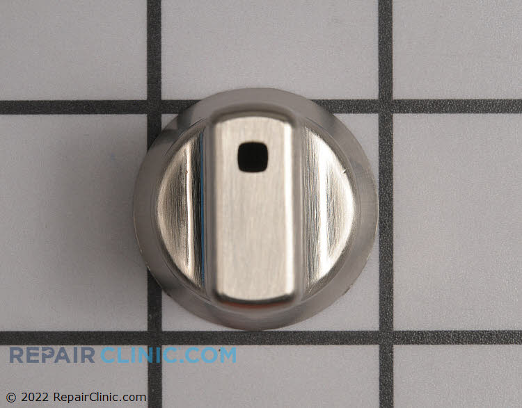 Selector Knob 318314700       Alternate Product View