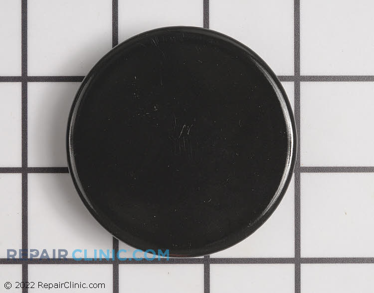 Surface Burner Cap 5303209011      Alternate Product View