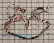 Wire Harness - Part # 1615318 Mfg Part # 5304476754