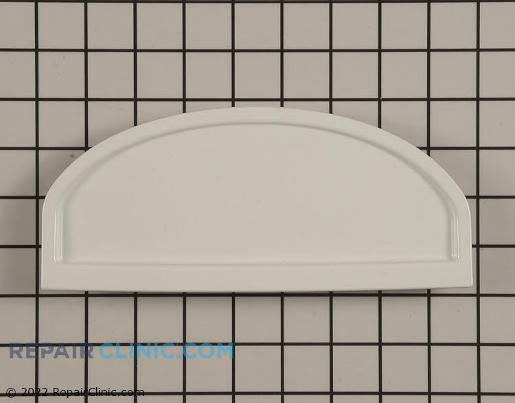 Dispenser Tray 242034001       Alternate Product View