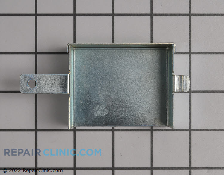 Wiring Cover 5304460978      Alternate Product View