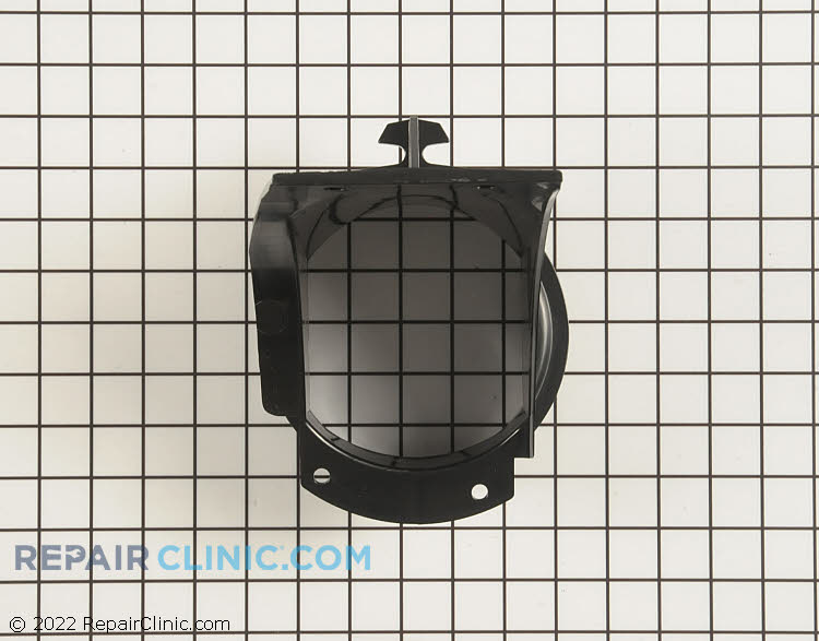 Discharge Chute 731-1379D Alternate Product View