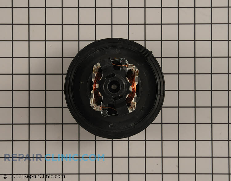 Fan Motor 2036731         Alternate Product View