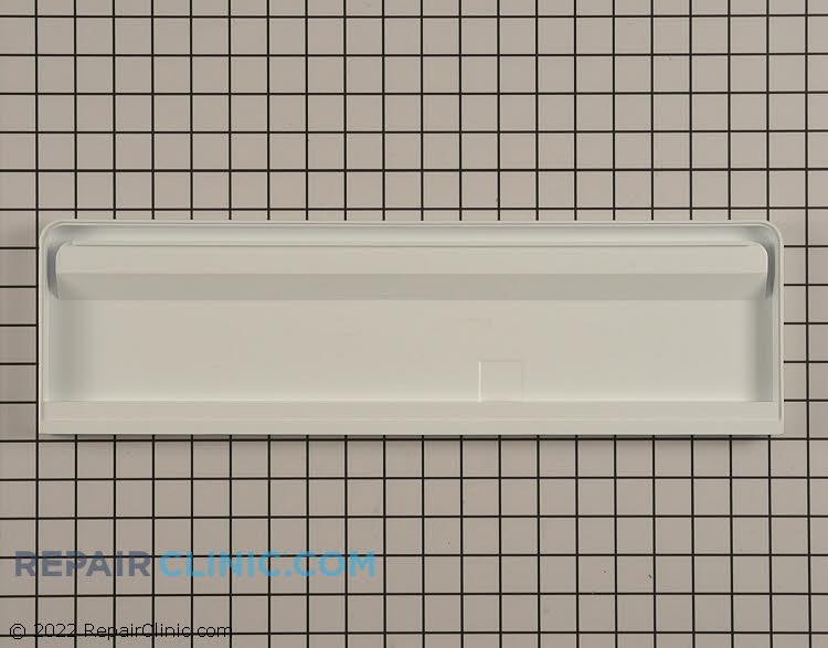 Door RF-2300-109     Alternate Product View