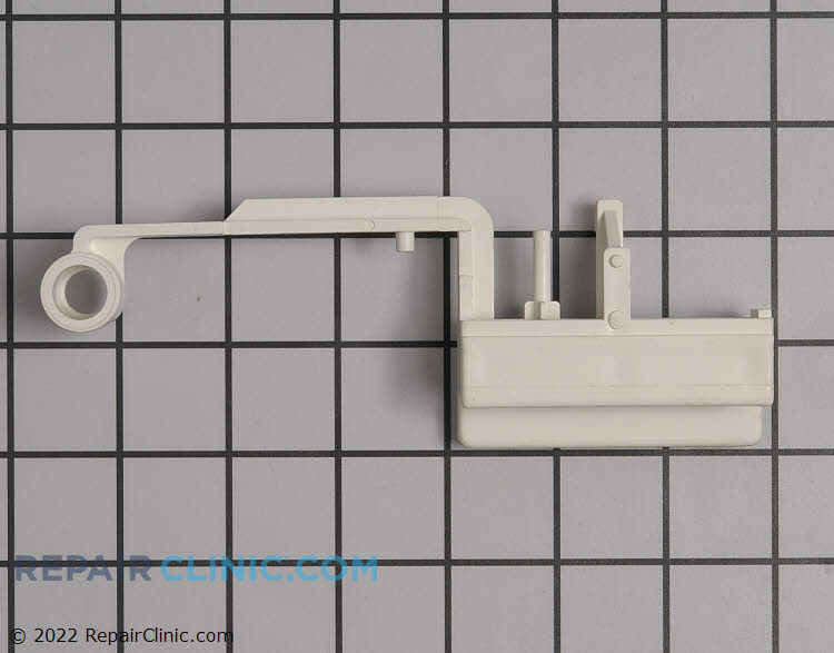 Handle 8054844-0       Alternate Product View