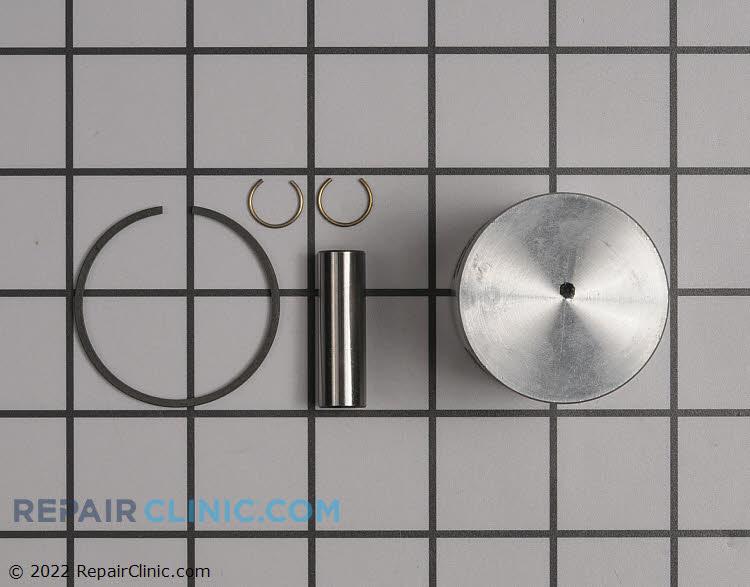 Piston 530071882 Alternate Product View