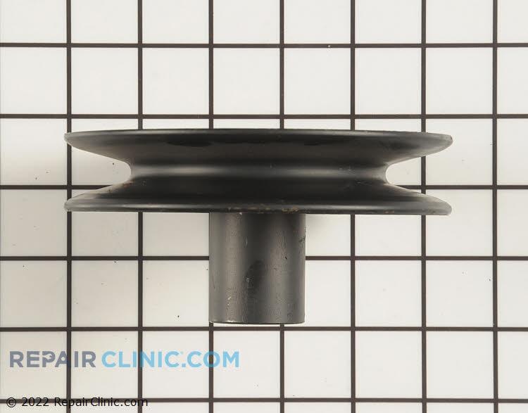 Pulley 756-0486 Alternate Product View
