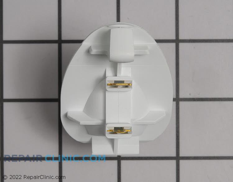 Light Socket 63001356        Alternate Product View