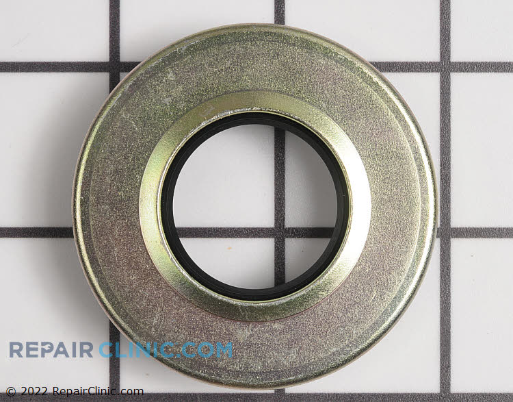 Oil Seal 721-04232 Alternate Product View