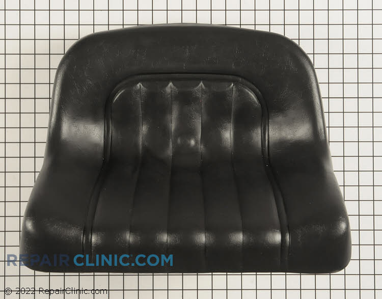 Riding Lawn Mower Seat 7028650YP Alternate Product View