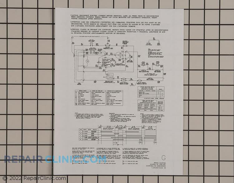 ge range ra620 wiring diagram ge range brochure wiring
