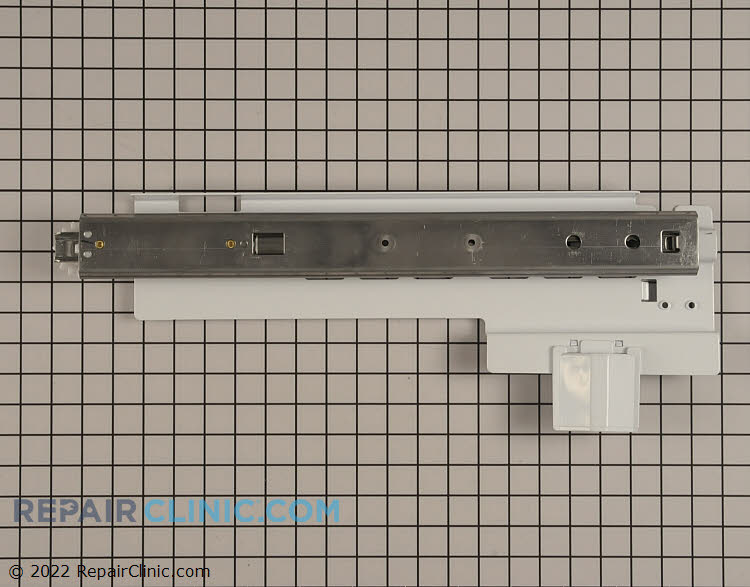 Drawer Slide Rail DA97-08805B     Alternate Product View