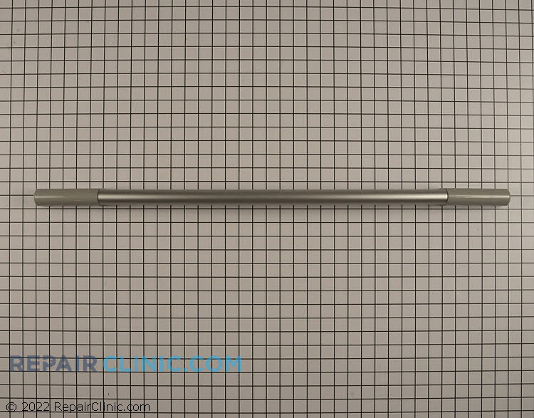 Handle DA97-04349L Alternate Product View