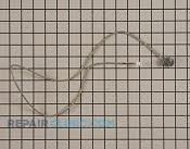 Temperature Sensor - Part # 1050224 Mfg Part # 00421351