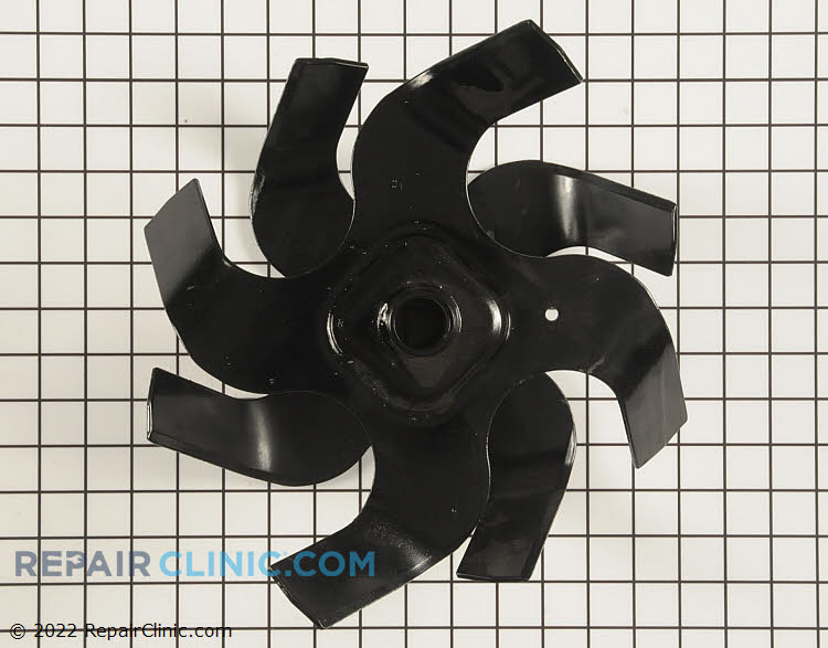 Tines 642-0015-0637 Alternate Product View