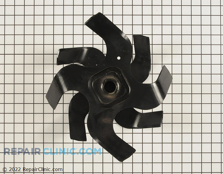 Tines 642-0016-0637 Alternate Product View