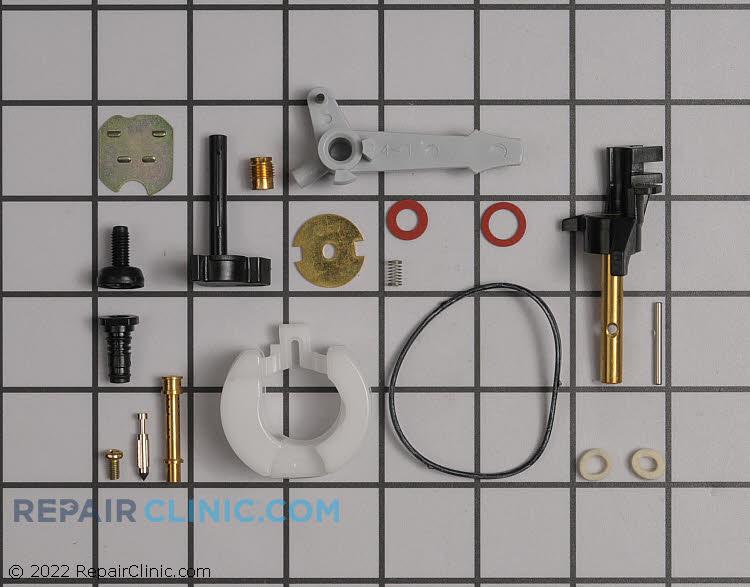 Carburetor 951-12783 Alternate Product View
