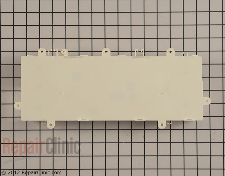 Main Control Board EBR62198104     Alternate Product View