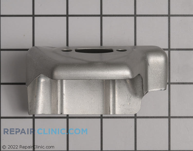 Muffler Guard 530055765 Alternate Product View