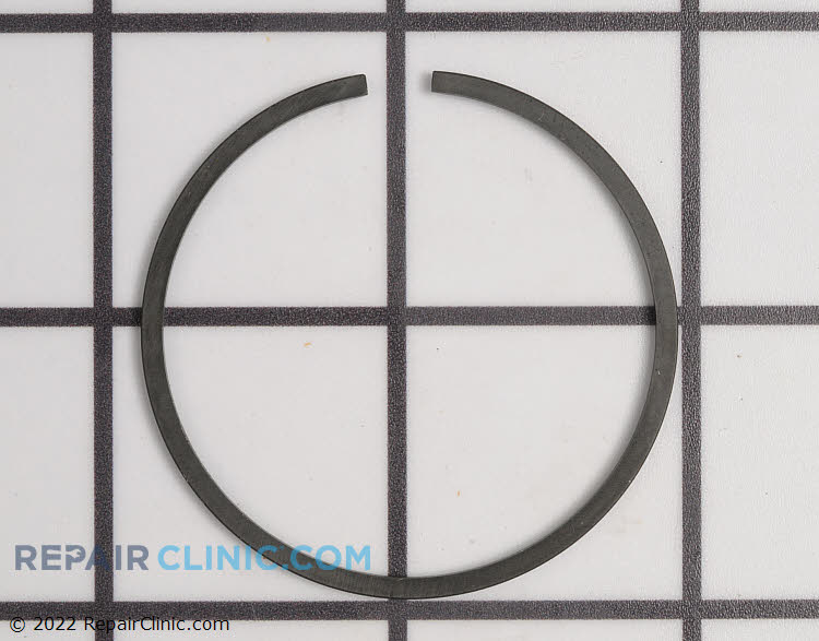 Piston Ring A101000200 Alternate Product View