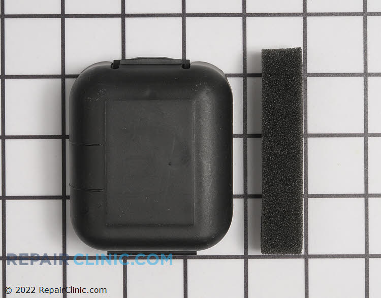Air Cleaner Cover 753-04305 Alternate Product View