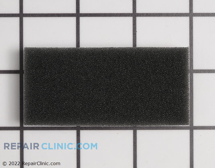 Air Filter 791-610312 Alternate Product View