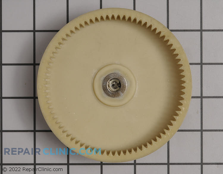 Sprocket 717-04752 Alternate Product View