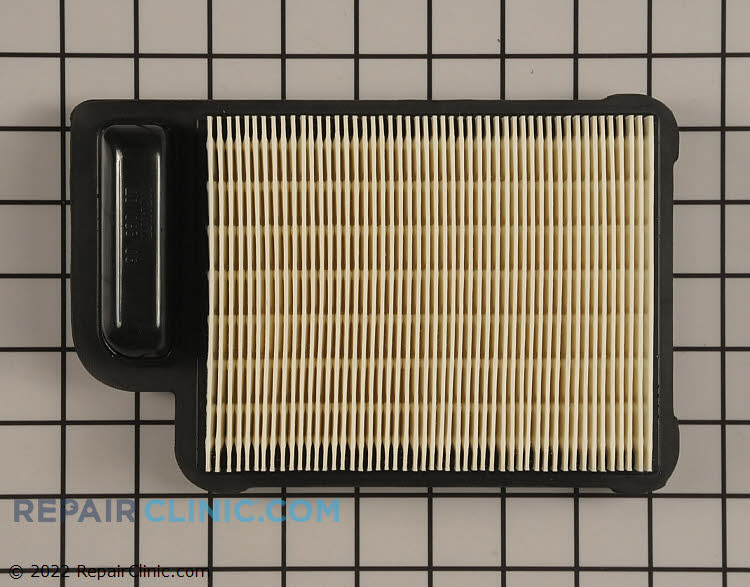 Air Filter 20 083 06-S     Alternate Product View