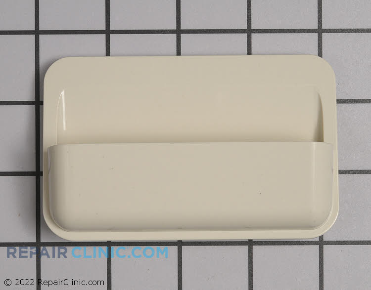 Door Handle 131644702       Alternate Product View