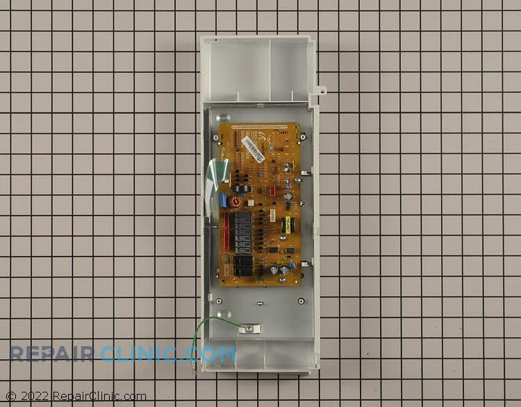 Main Control Board DE94-01648B     Alternate Product View
