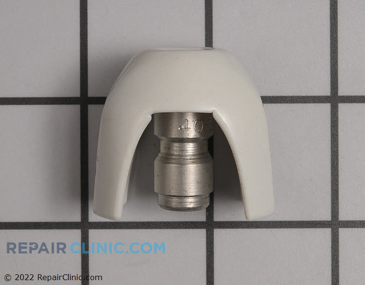 Nozzle 308700016 Alternate Product View