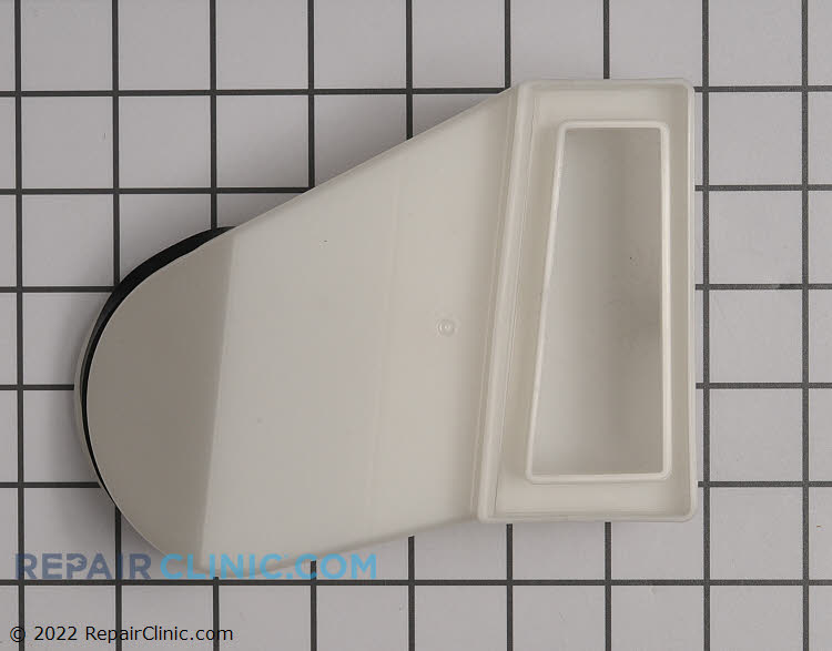 Vent 5304480726 Alternate Product View