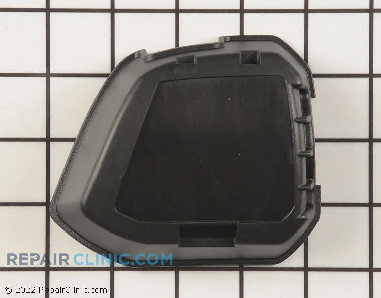 Air Cleaner Cover 521403001 Alternate Product View