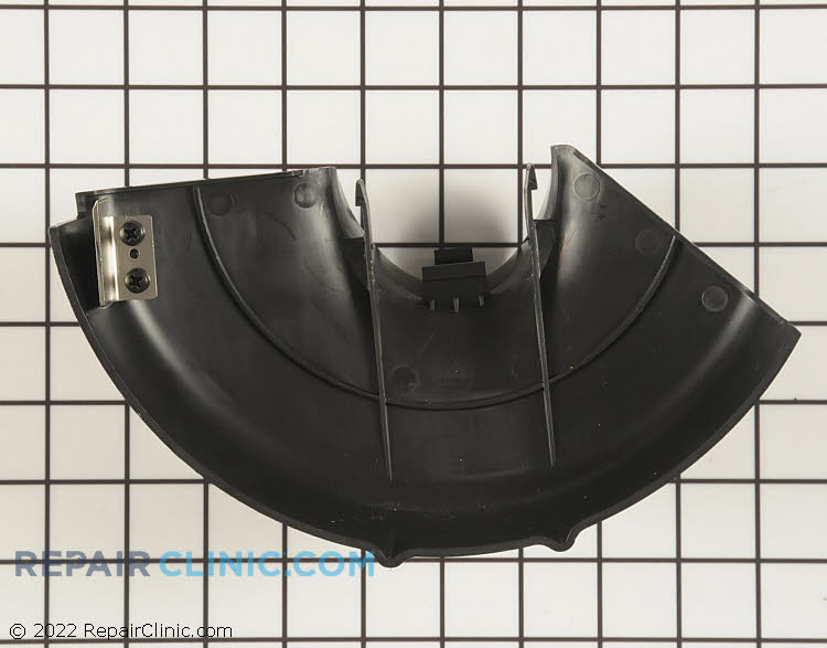 Guard 114-9004 Alternate Product View