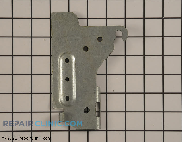Hinge Support 5304452545      Alternate Product View