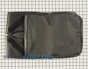 Grass Catching Bag - Part # 1844482 Mfg Part # 964-04066