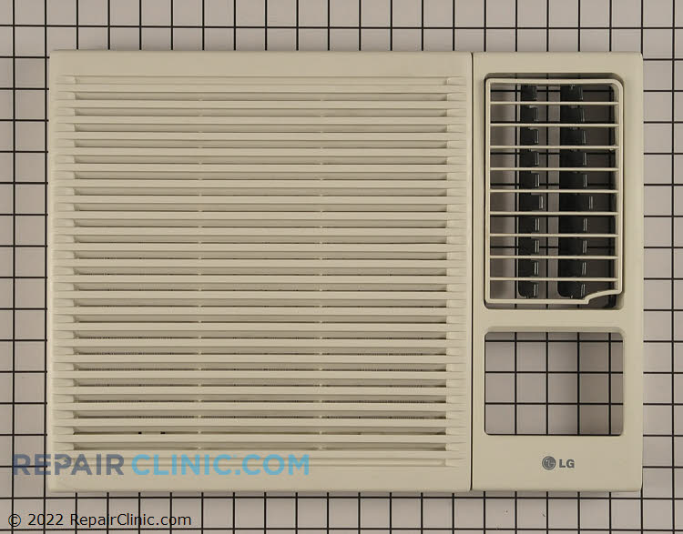 Grille 3531A10128G     Alternate Product View
