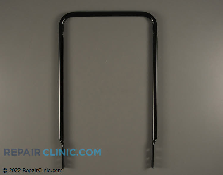 Lower Handle 749-04202-0637 Alternate Product View