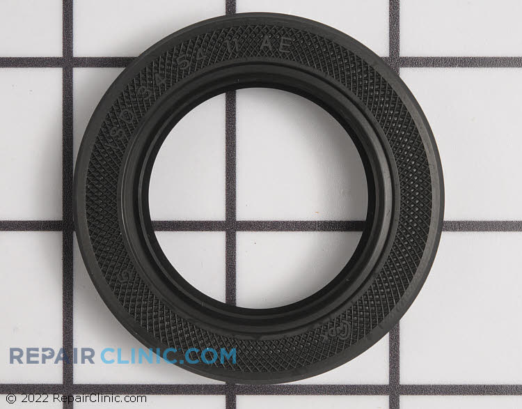 Oil Seal 92049-2112 Alternate Product View