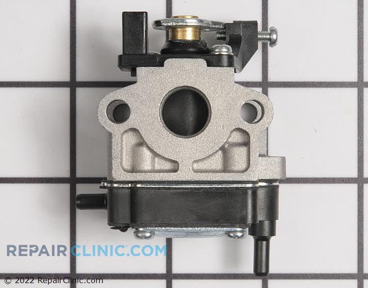 Carburetor 308480001 Alternate Product View
