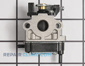 Carburetor - Part # 1952016 Mfg Part # 308480001