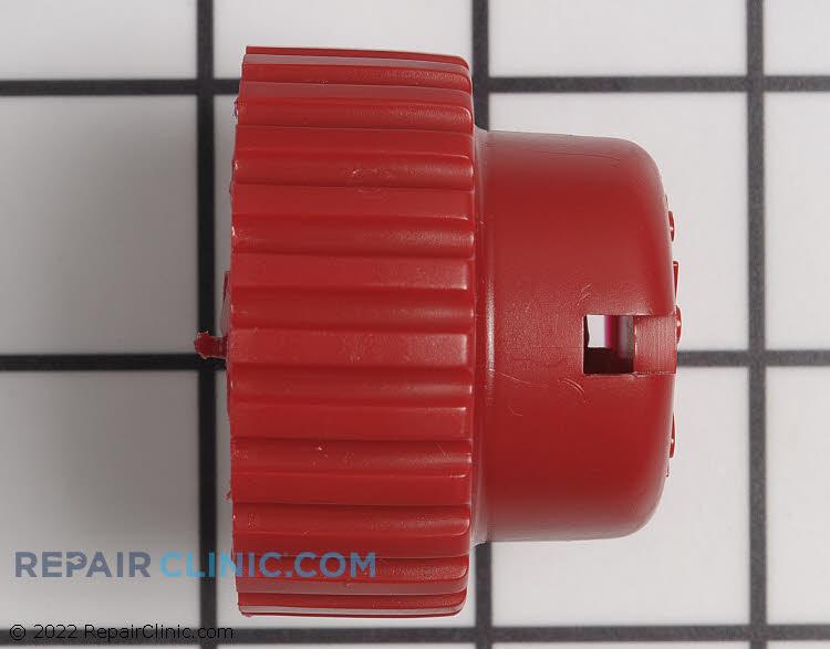 Fuel Cap 34210           Alternate Product View