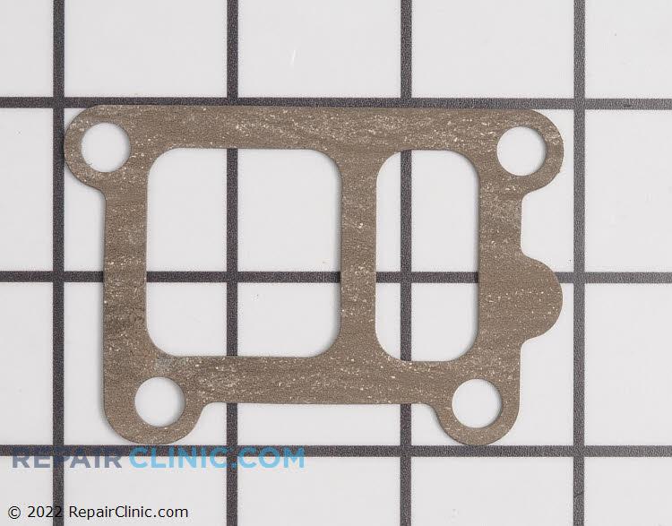 Intake Manifold Gasket 11060-2088 Alternate Product View